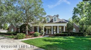 Photo of 24400 Harbour View Dr, Ponte Vedra Beach, Fl 32082 - MLS# 995743