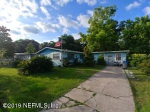 Photo of 1208 Green Cay Ave, Jacksonville, Fl 32233 - MLS# 995045