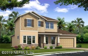 Photo of 8699 Mabel Dr, Jacksonville, Fl 32256 - MLS# 995674
