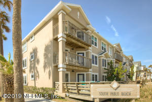 Photo of 382 1st St S, 2b, Jacksonville Beach, Fl 32250 - MLS# 995684