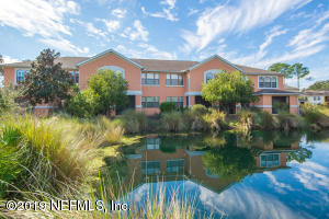 Photo of 4414 Serena Cir, St Augustine, Fl 32084 - MLS# 995692