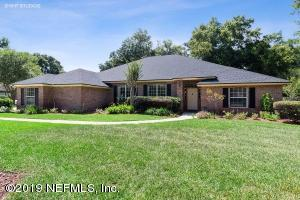 Photo of 11870 Honey Locust Dr, Jacksonville, Fl 32223 - MLS# 995749