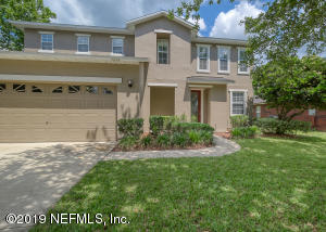 Photo of 1212 Belhaven Ln, Ponte Vedra, Fl 32081 - MLS# 995758