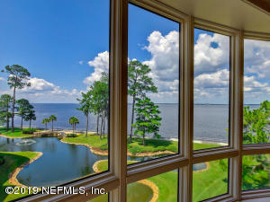 Photo of 6730 Epping Forest Way, 109, Jacksonville, Fl 32217 - MLS# 993889