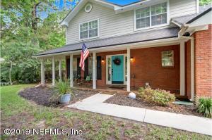 Photo of 1742 Loquat Ln, Jacksonville, Fl 32246 - MLS# 993563