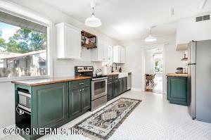 Avondale Property Photo of 4732 Kingsbury St, Jacksonville, Fl 32205 - MLS# 994784