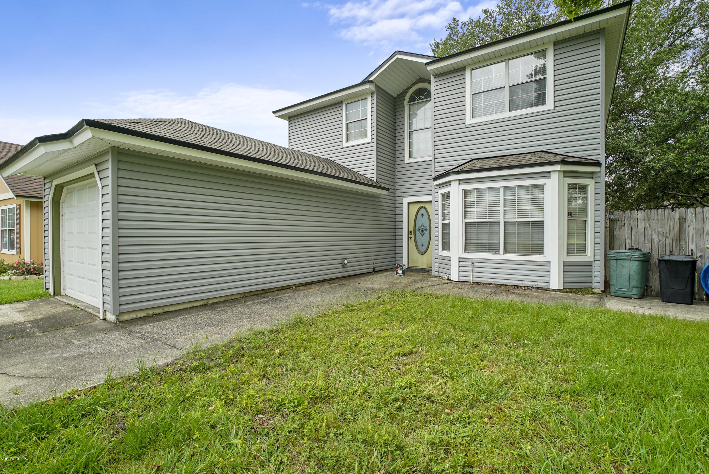 Photo of 6812 LONG MEADOW, JACKSONVILLE, FL 32244