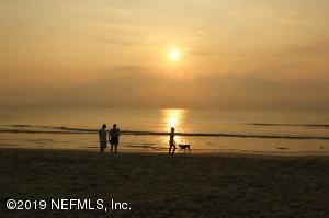 Photo of 201 25th Ave, N31, Jacksonville Beach, Fl 32250 - MLS# 995840
