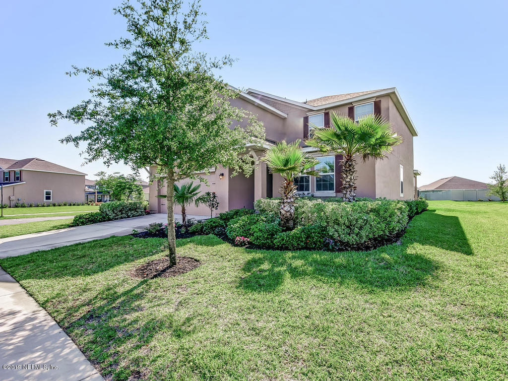 3365 RIDGEVIEW, GREEN COVE SPRINGS, FLORIDA 32043, 5 Bedrooms Bedrooms, ,3 BathroomsBathrooms,Residential - single family,For sale,RIDGEVIEW,995852