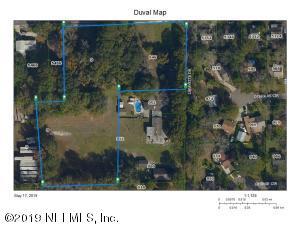 0 COMMONWEALTH AVE, JACKSONVILLE, FL 32254