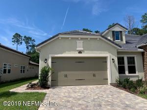 Photo of 13383 Nogal Ln, Jacksonville, Fl 32246 - MLS# 995519