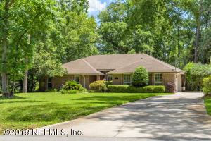 Photo of 11901 Brady Rd, Jacksonville, Fl 32223 - MLS# 994831
