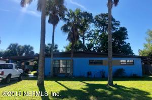 Photo of 1742 Birchwood Rd, Jacksonville Beach, Fl 32250 - MLS# 995895