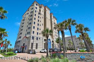 Photo of 50 3rd Ave S, 1001, Jacksonville Beach, Fl 32250 - MLS# 995952