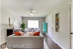 Photo of 1366 Stimson St, Jacksonville, Fl 32205 - MLS# 995938