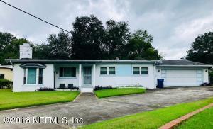 Photo of 6178 Strawflower Pl, Jacksonville, Fl 32209 - MLS# 995939
