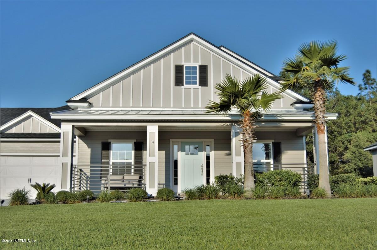 3401 OGLEBAY, GREEN COVE SPRINGS, FLORIDA 32043, 4 Bedrooms Bedrooms, ,3 BathroomsBathrooms,Residential - single family,For sale,OGLEBAY,995999