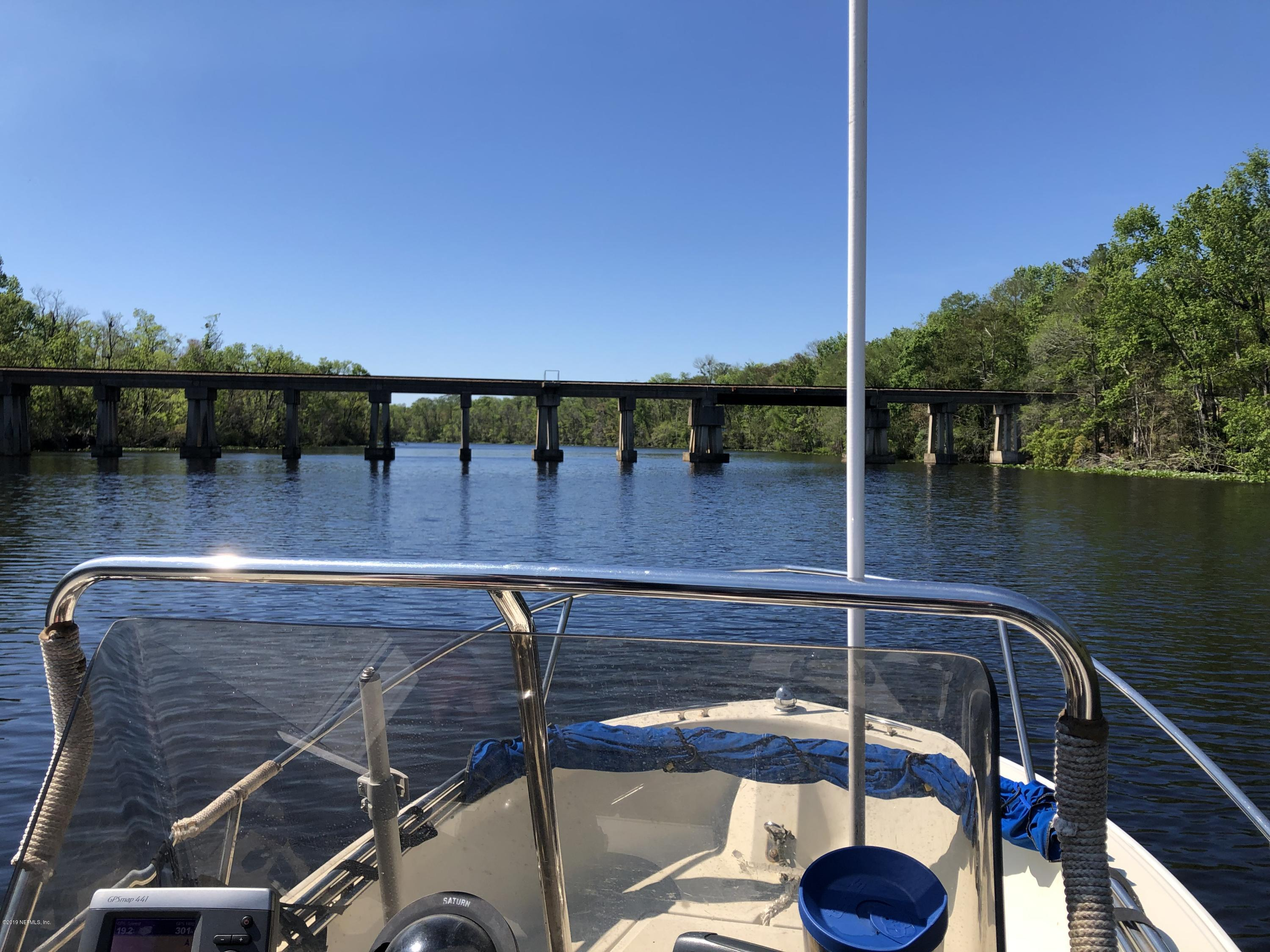 2214 HIDDEN WATERS, GREEN COVE SPRINGS, FLORIDA 32043, ,Vacant land,For sale,HIDDEN WATERS,996011