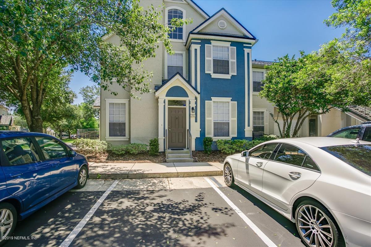 13703 RICHMOND PARK, JACKSONVILLE, FLORIDA 32224, 2 Bedrooms Bedrooms, ,2 BathroomsBathrooms,Residential - condos/townhomes,For sale,RICHMOND PARK,996016