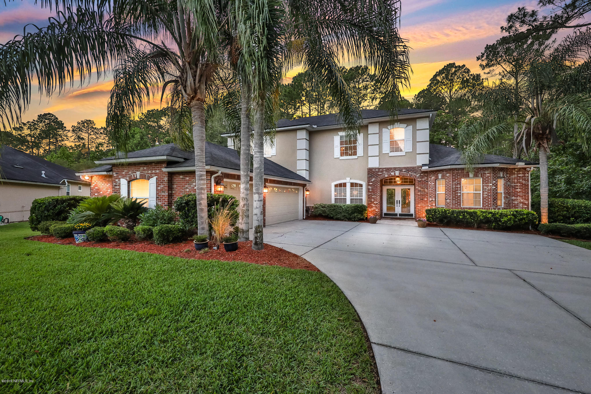 374 SWEETBRIER BRANCH, ST JOHNS, FLORIDA 32259, 5 Bedrooms Bedrooms, ,3 BathroomsBathrooms,Residential - single family,For sale,SWEETBRIER BRANCH,995476