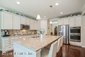 Photo of 2981 Sanford Dr, Jacksonville, Fl 32216 - MLS# 995091