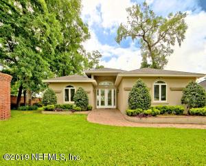 Photo of 1366 Grosvenor Square Dr, Jacksonville, Fl 32207 - MLS# 996047