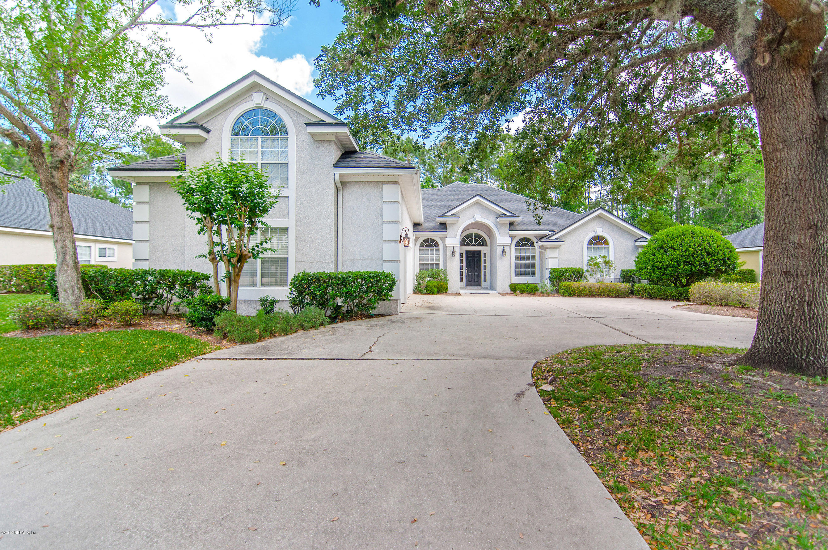 12755 HUNT CLUB, JACKSONVILLE, FLORIDA 32224, 4 Bedrooms Bedrooms, ,3 BathroomsBathrooms,Residential - single family,For sale,HUNT CLUB,996094