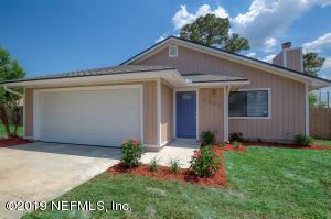 Photo of 2588 White Horse Rd, Jacksonville, Fl 32246 - MLS# 996096