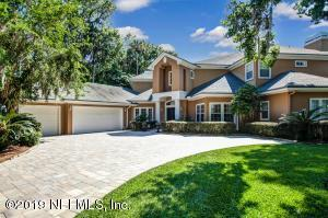 Photo of 8181 Seven Mile Dr, Ponte Vedra Beach, Fl 32082 - MLS# 996122