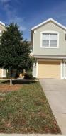 Photo of 6516 White Blossom Cir, Jacksonville, Fl 32258 - MLS# 996762