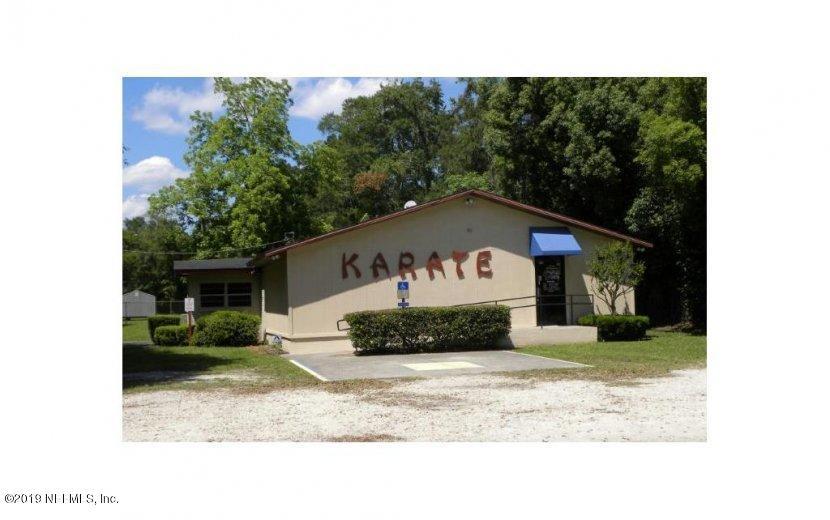 2839 DUNN, JACKSONVILLE, FLORIDA 32218, ,Commercial,For sale,DUNN,996133