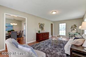 Photo of 2039 Bent Pine Ct, Jacksonville, Fl 32246 - MLS# 996379