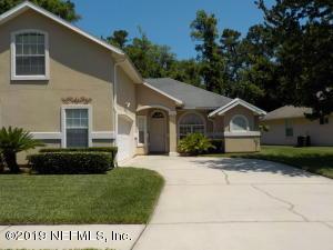 Photo of 3061 Majestic Oaks Ln, Green Cove Springs, Fl 32043 - MLS# 995108