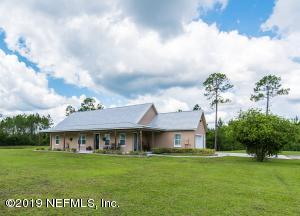 Photo of 7609 Us1 South, St Augustine, Fl 32086 - MLS# 996152