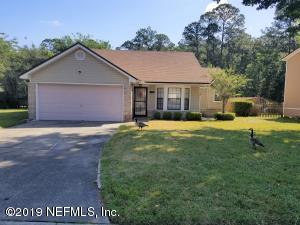Photo of 11413 Blossom Ridge Dr, Jacksonville, Fl 32218 - MLS# 996142