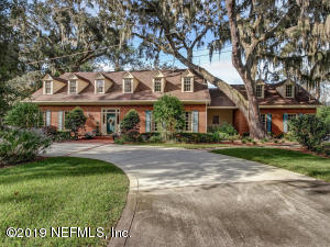 Photo of 12200 Mandarin Rd, Jacksonville, Fl 32223 - MLS# 996160