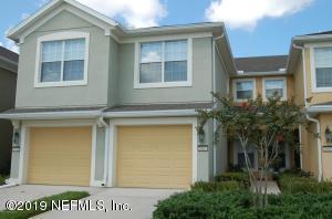 Photo of 6685 White Blossom Cir, 24f, Jacksonville, Fl 32258 - MLS# 996163