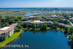 Photo of 3015 Aqua Vista Ln, 19-203, St Augustine, Fl 32084 - MLS# 996221