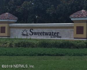 Photo of 11805 Surfbird Cir, 7c, Jacksonville, Fl 32256 - MLS# 996222