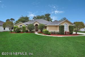 Photo of 2464 Winged Elm Dr, Jacksonville, Fl 32246 - MLS# 996213