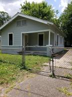 Photo of 648 Chestnut St, Jacksonville, Fl 32205 - MLS# 996256