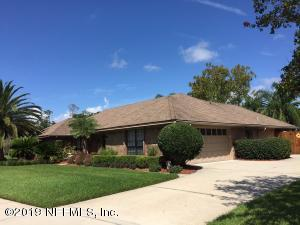 Photo of 3749 Helicon Dr, Jacksonville, Fl 32223 - MLS# 996918