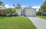 2493 GREEN SPRING DR, JACKSONVILLE, FL 32246