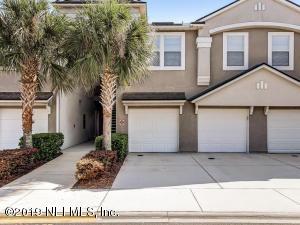 Photo of 8212 White Falls Blvd, 107, Jacksonville, Fl 32256 - MLS# 996260