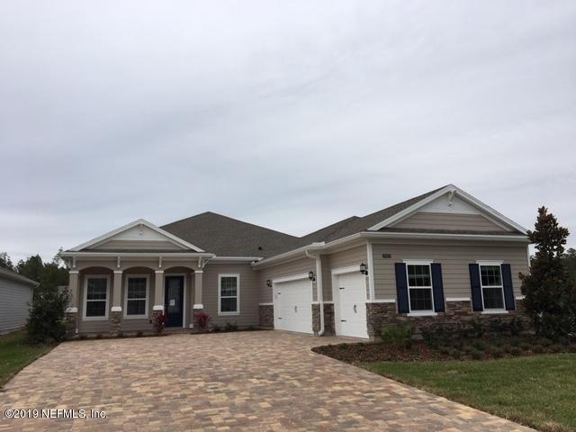 386 GLORIETA, ST AUGUSTINE, FLORIDA 32095, 4 Bedrooms Bedrooms, ,3 BathroomsBathrooms,Residential - single family,For sale,GLORIETA,996282