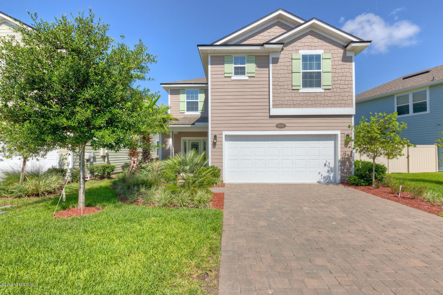 4000 Coastal Cove Cir Jacksonville, FL 32224
