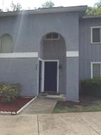 Photo of 3270 Ricky Dr, 504, Jacksonville, Fl 32223 - MLS# 996323