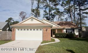 Photo of 2643 Supreme Ct, Jacksonville, Fl 32246 - MLS# 996324