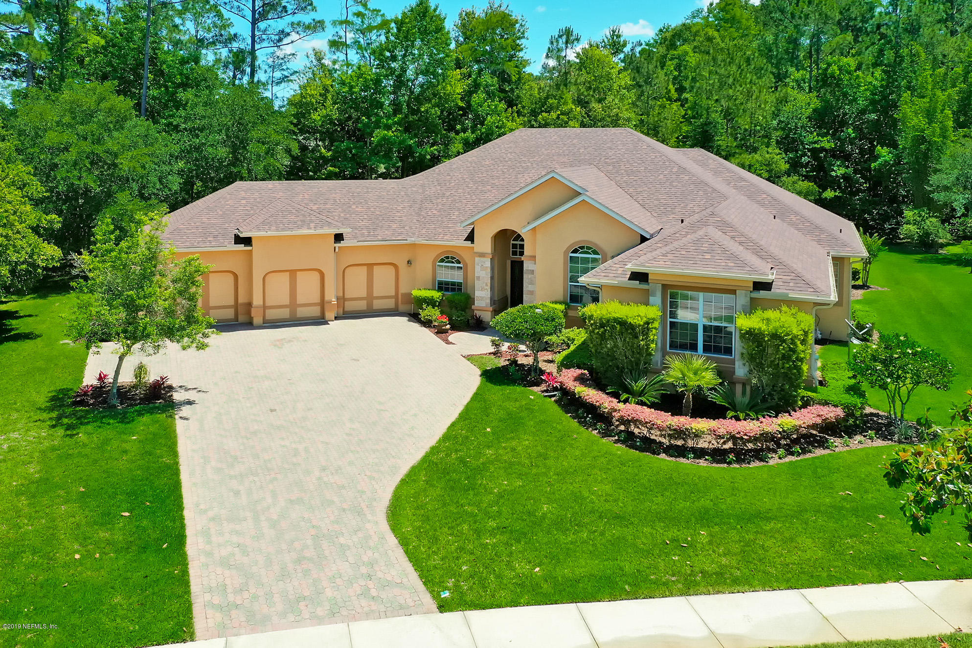 404 REDBAY, ST AUGUSTINE, FLORIDA 32092, 4 Bedrooms Bedrooms, ,4 BathroomsBathrooms,Residential - single family,For sale,REDBAY,996357