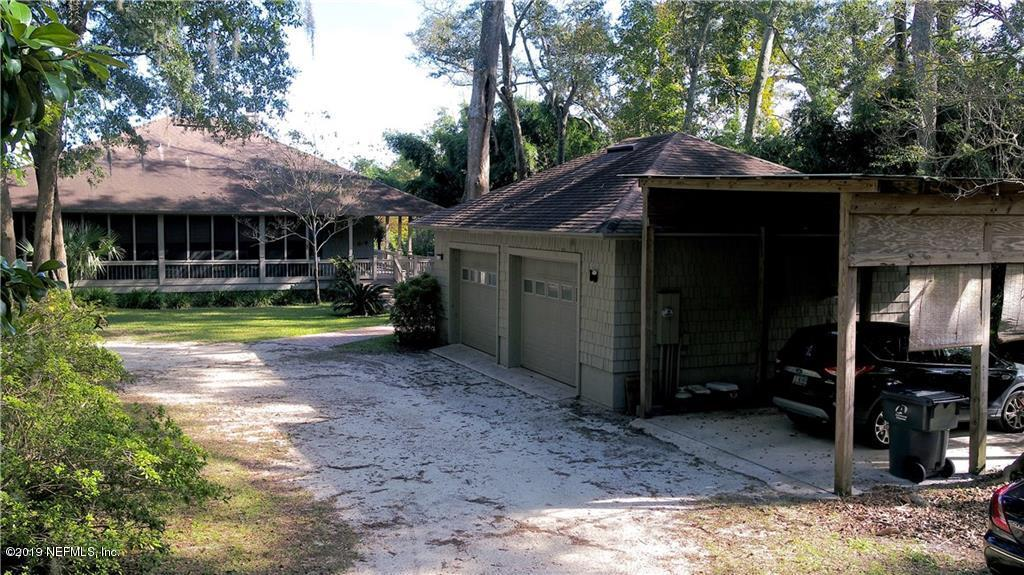 96156 BLACKROCK, YULEE, FLORIDA 32097, 2 Bedrooms Bedrooms, ,2 BathroomsBathrooms,Residential - single family,For sale,BLACKROCK,996367